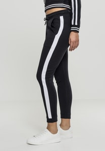 Urban Classics TB1992 - Ladies Interlock Jogpants