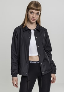 Urban Classics TB2018 - Ladies Coach Jacket