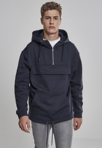 Urban Classics TB2080 - Sweat Pull Over Hoody