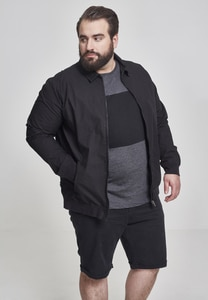 Urban Classics TB2092 - Cotton Worker Jacket