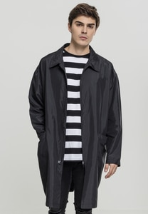 Urban Classics TB2112 - Oversized Coat