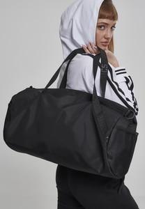 Urban Classics TB2142 - Sports Bag