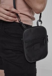 Urban Classics TB2145 - Festival Bag Small
