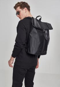 Urban Classics TB2267 - Folded Messenger Backpack