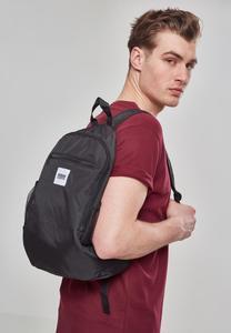 Urban Classics TB2268 - Foldable Backpack