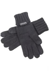 Urban Classics TB2288 - Knit Gloves