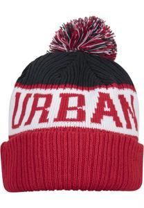 Urban Classics TB2293 - Urban Classics Beanie