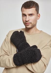 Urban Classics TB2297 - Sherpa Gloves