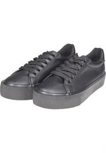 Urban Classics TB2314 - Plateau Sneaker