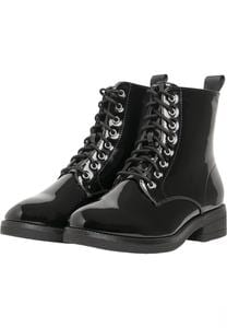 Urban Classics TB2316 - Lace Boot