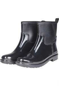 Urban Classics TB2318 - Rain Boot