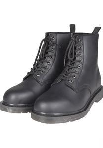 Urban Classics TB2319 - Heavy Lace Boot