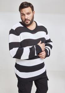Urban Classics TB2411 - Striped Sweater
