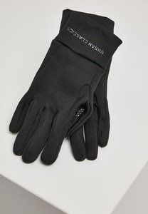 Urban Classics TB2434 - Functional Gloves