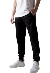 Urban Classics TB252 - Straight Fit-Jogginghose