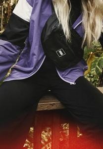 Urban Classics TB2550 - Top Handle Shoulder Bag