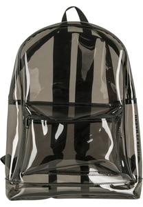 Urban Classics TB2554 - Transparent Backpack