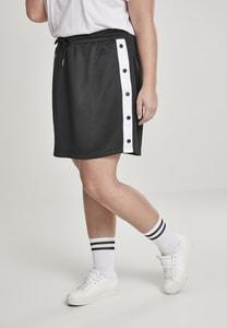 Urban Classics TB2624 - Ladies Track Skirt
