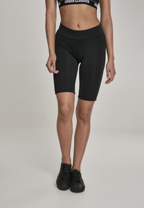 Urban Classics TB2635 - Ladies Cycle Shorts