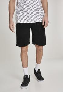 Urban Classics TB2720 - Towel Shorts