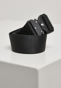 Urban Classics TB2773 - Wing Buckle Belt