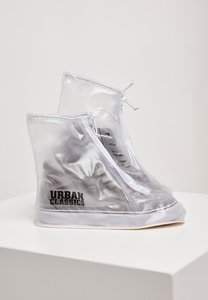 Urban Classics TB2784 - Sneaker Protection