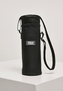 Urban Classics TB2787 - Cooling Bottle Bag