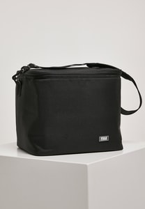 Urban Classics TB2789 - Cooling Bag