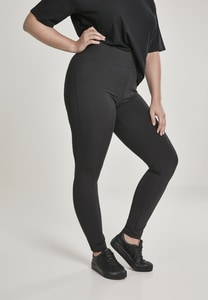 Urban Classics TB2859 - Ladies High Waist Leggings