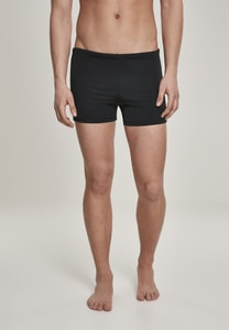 Urban Classics TB2916 - Basic Swim Trunk