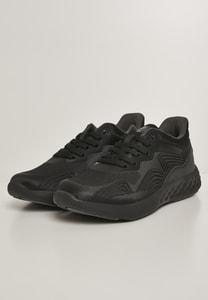 Urban Classics TB2965 - Light Trend Sneaker