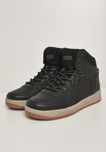 Urban Classics TB2967 - High Top Winter Sneaker