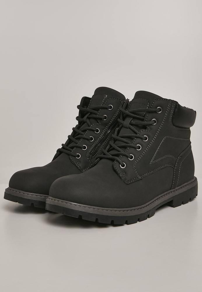 Urban Classics TB2968 - Basic Boots