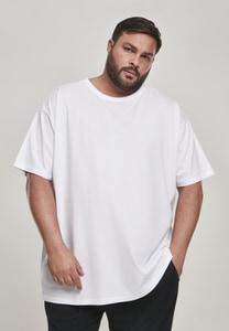 Urban Classics TB3085A - T-shirt basique organique paquet de 3