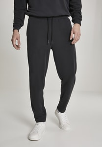 Urban Classics TB3098 - Modal Terry Tapered Sweatpants