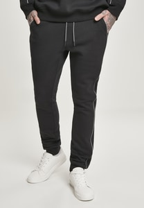 Urban Classics TB3105 - Reflective Sweatpants