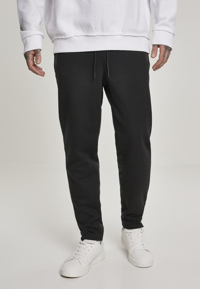 Urban Classics TB3112 - Military Sweatpants