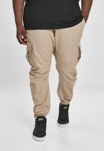 Urban Classics TB3198 - Ripstop Cargo Jogging Pants