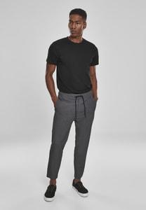Urban Classics TB3200 - Comfort Cropped Pants