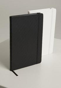 Urban Classics TB3267 - Pocketbook Urban Classics 2 Pack