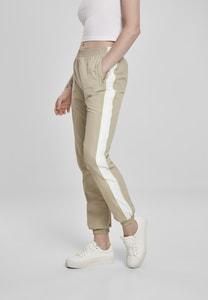 Urban Classics TB3415 - Ladies Piped Track Pants