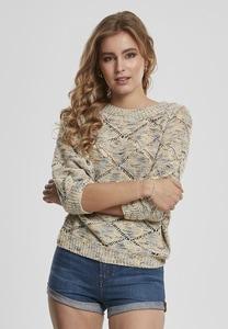 Urban Classics TB3456 - Ladies Summer Sweater