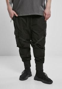 Urban Classics TB3487 - Tactical Trouser