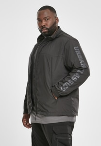 Urban Classics TB3496 - Tactical Light Jacket
