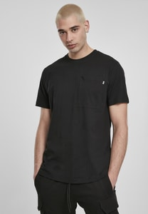 Urban Classics TB3499 - Basic Pocket Tee