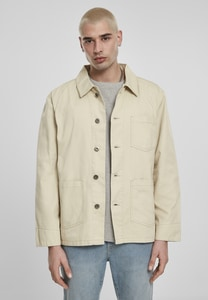 Urban Classics TB3503 - Worker Jacket