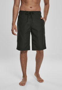 Urban Classics TB3525 - Board Shorts