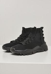 Urban Classics TB3559 - High Top Sneaker