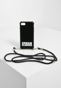 Urban Classics TB3568 - Phonecase with removable Necklace Iphone 7/8, SE