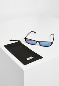 Urban Classics TB3591 - Sunglasses Tunis
